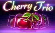 play Cherry Trio online slot