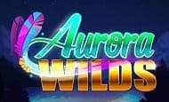 Aurora Wilds online slot