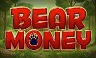 Bear Money online slot