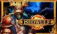 play Beowulf online slot