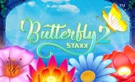 Butterfly Staxx 2 online slot