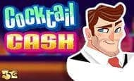Cocktail Cash online slot