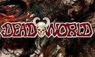 play Deadworld online slot