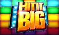 Hit It Big online slot