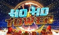 Ho Ho Tower online slot