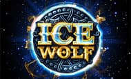 play Ice Wolf  online slot