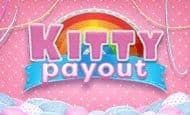 play Kitty Payout online slot
