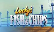 play Lucky's Fish & Chips online slot