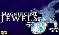 Magnificent Jewels online slot