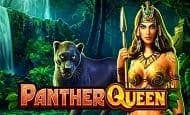 Panther Queen slot game