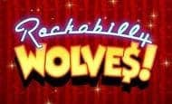 play Rockabilly Wolves online slot