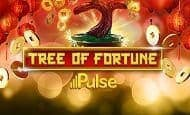 play Tree of Fortune online slot