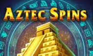 Aztec Spins slot game