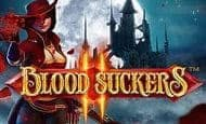 Blood Suckers II online slot
