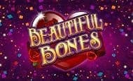 play Beautiful Bones online slot