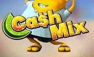Cash Mix online slot