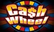 Triple Cash Wheel online slot