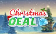 play Christmas Deal online slot