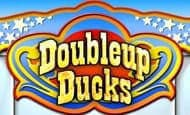 Doubleup Ducks online slot