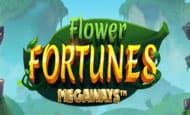 play Flower Fortunes online slot