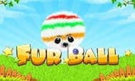 play Fur Balls online slot