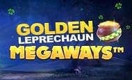 Golden Leprechaun MegaWays online slot