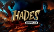 play Hades online slot