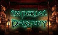 play Imperial Destiny online slot