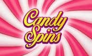 Candy Spins online slot