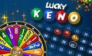 play Lucky Keno online slot