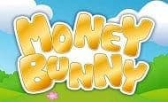 Money Bunny online slot