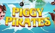 play Piggy Pirates online slot