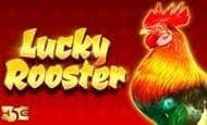 play Lucky Rooster online slot