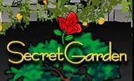 Secret Garden online slot