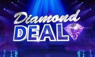 Diamond Deal online slot