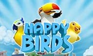 Happy Birds online slot