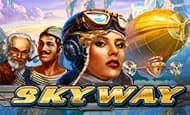 play Skyway online slot