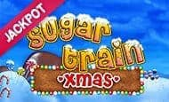 play Sugar Train Xmas Jackpot online slot