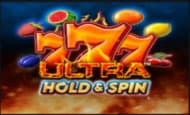 play Ultra Hold & Spin online slot