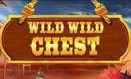 play Wild Wild Chest online slot