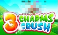 3 Charms Crush online slot