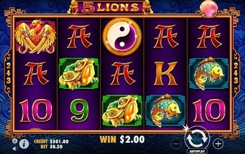 The Chronicles of Best Online Casino in Sri Lanka