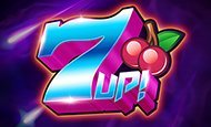 play 7-UP online slot