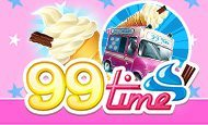 play 99 Time online slot