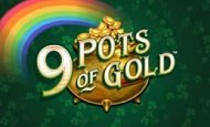 play 9 Pots of Gold online slot
