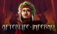 play Afterlife: Inferno online slot