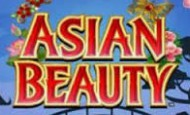Asian Beauty online slot