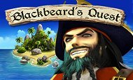 play Blackbeard's Quest online slot
