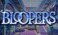 play Bloopers online slot