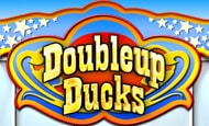 play Doubleup Ducks online slot